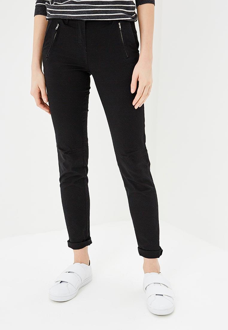 Женские зауженные брюки Modis (Модис) M181W00291