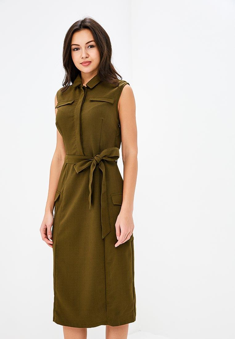 Платье Modis (Модис) M181W00295
