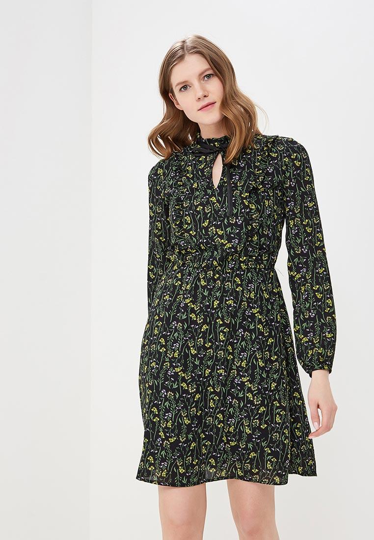 Платье Modis (Модис) M181W00423