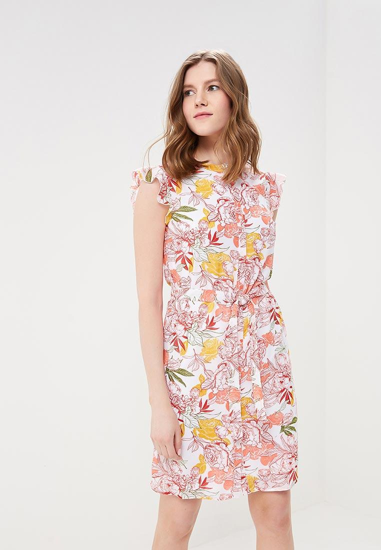 Платье Modis (Модис) M181W00428