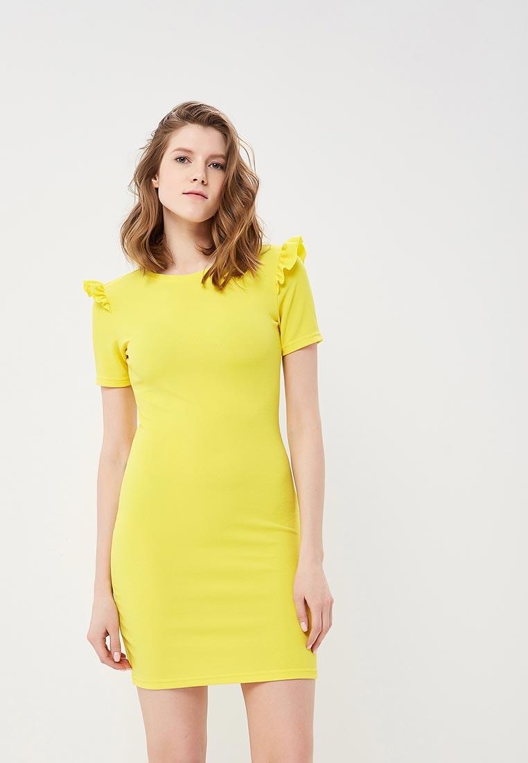 Платье Modis (Модис) M181W00434