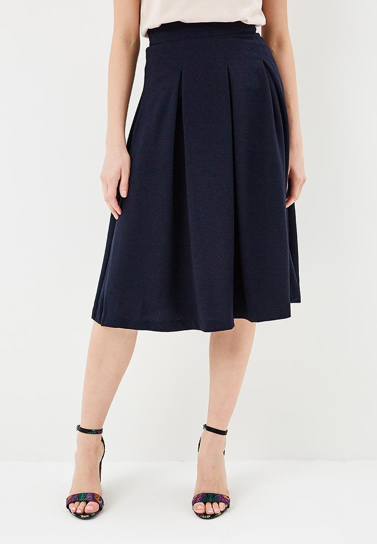 Широкая юбка Modis (Модис) M181W00580