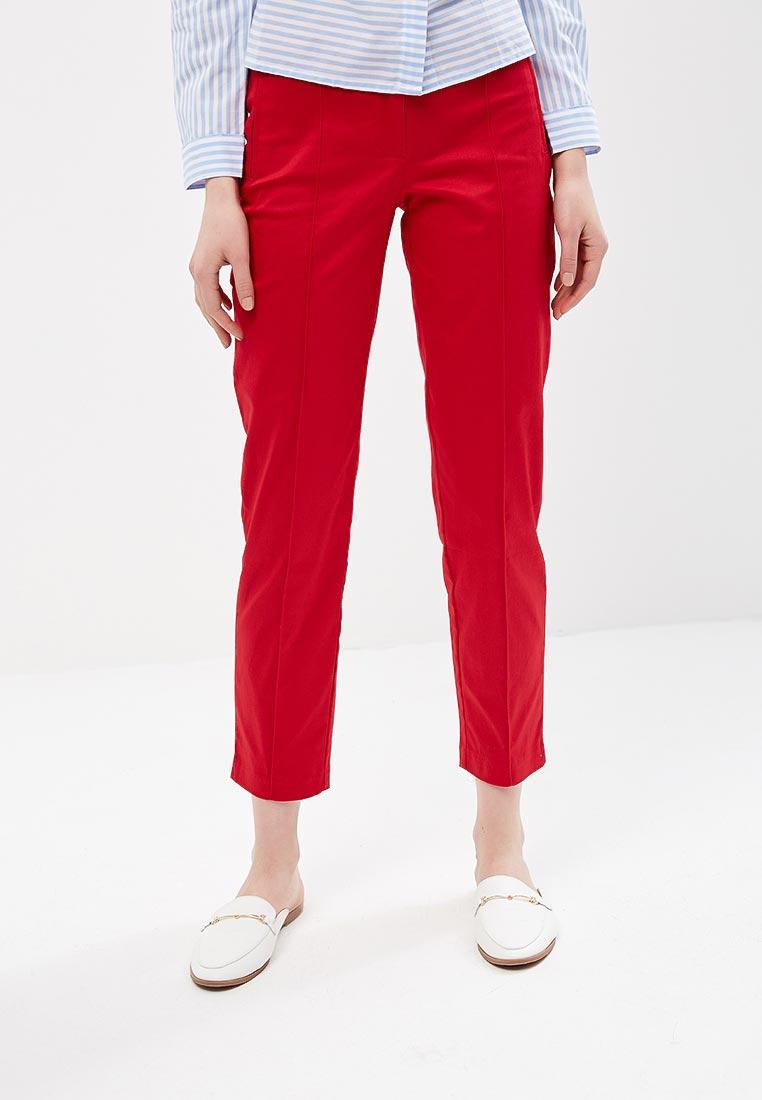 Женские зауженные брюки Modis (Модис) M181W00581