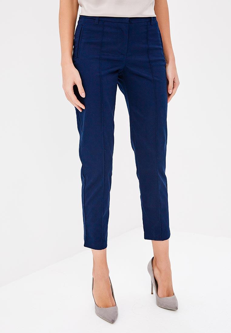 Женские классические брюки Modis (Модис) M181W00581