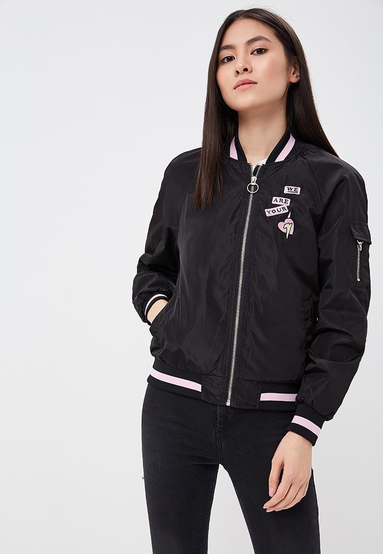 Куртка Modis (Модис) M181W00266