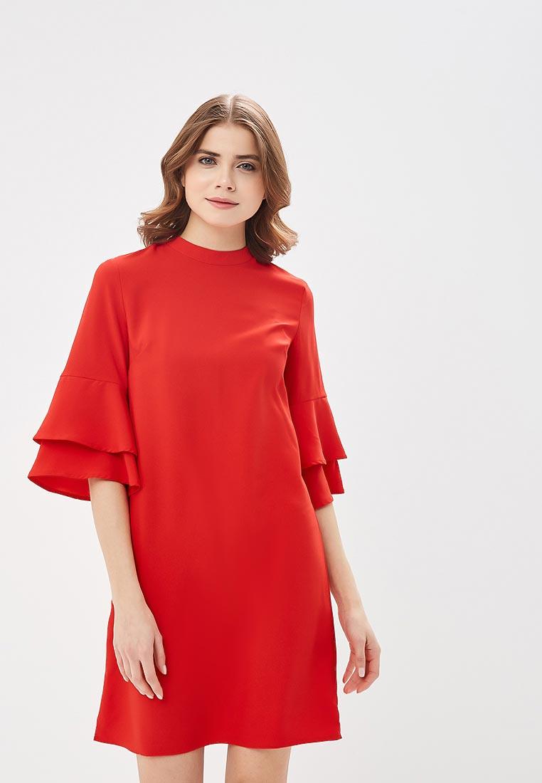 Платье Modis (Модис) M181W00429