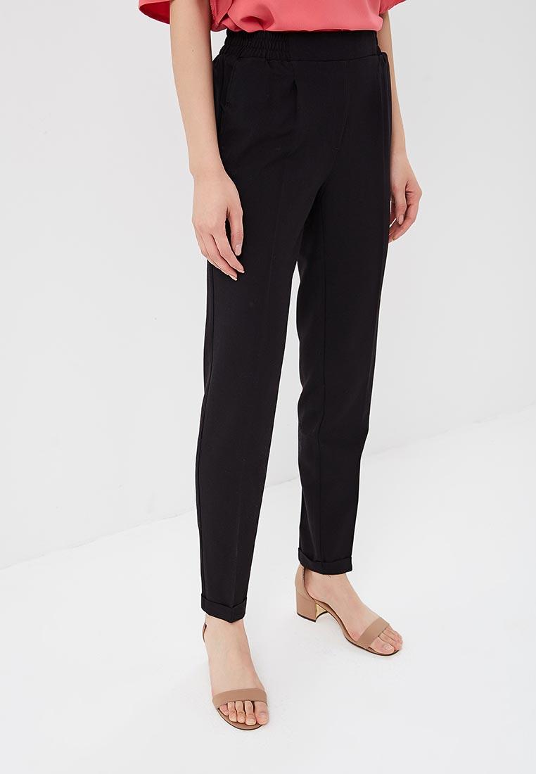 Женские зауженные брюки Modis (Модис) M181W00449