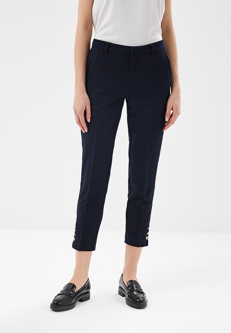 Женские классические брюки Modis (Модис) M181W00456