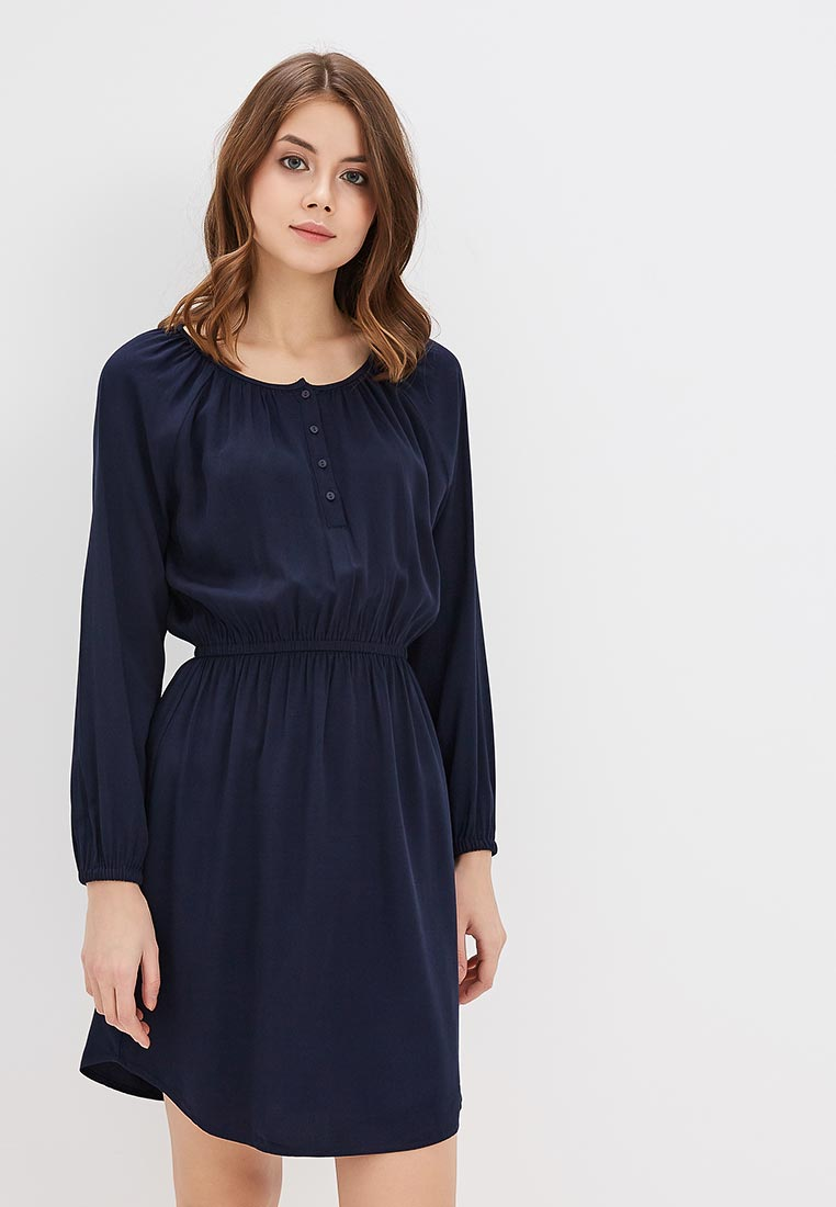 Платье Modis (Модис) M181W00501