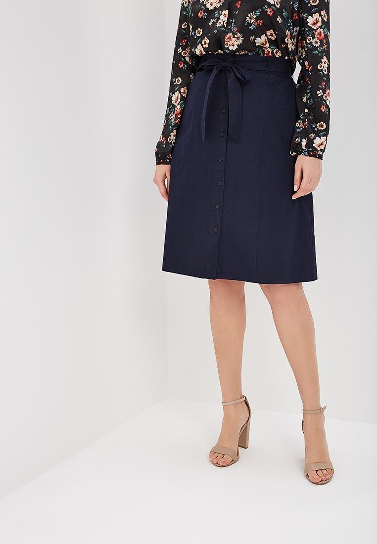 Прямая юбка Modis (Модис) M181W00522
