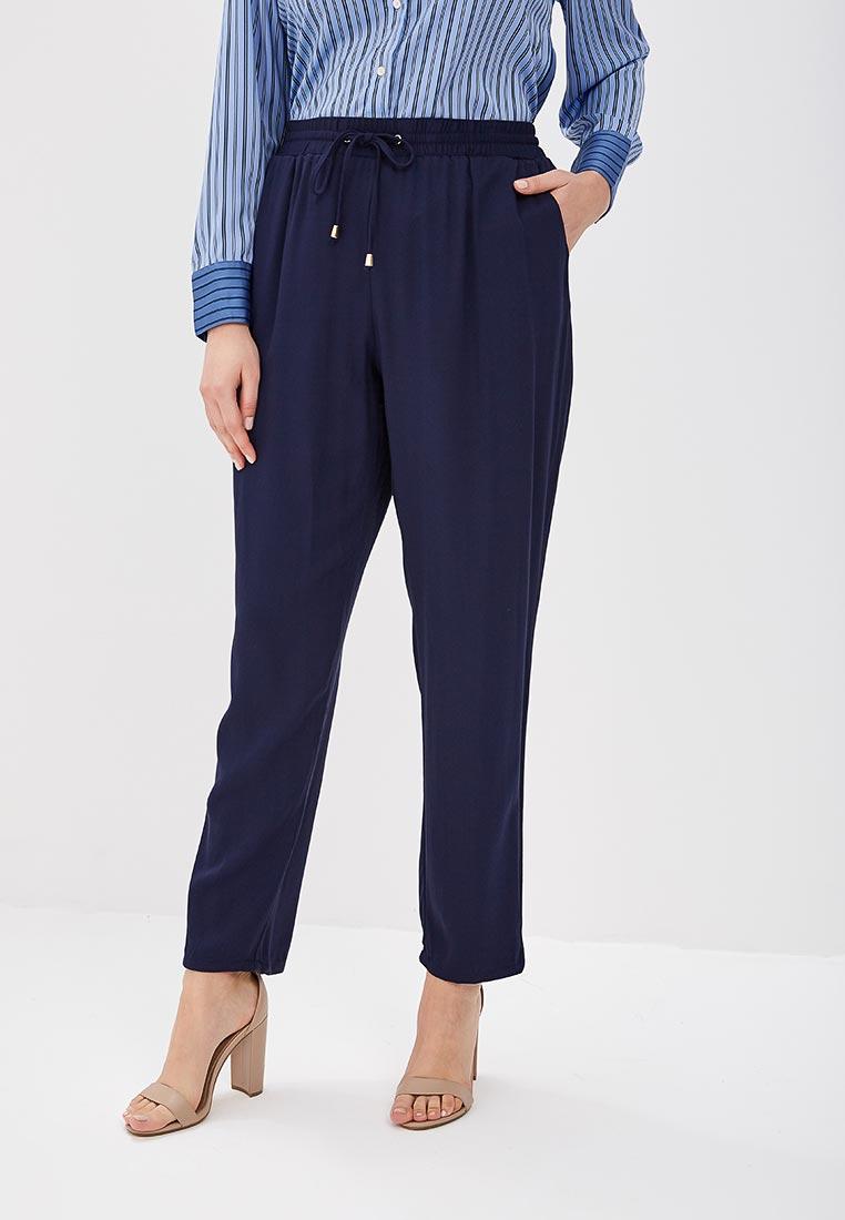Женские зауженные брюки Modis (Модис) M181W00524