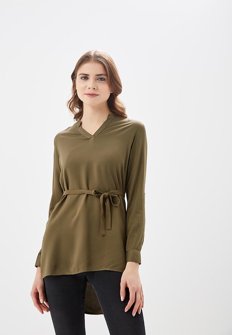 Блуза Modis (Модис) M181W00600