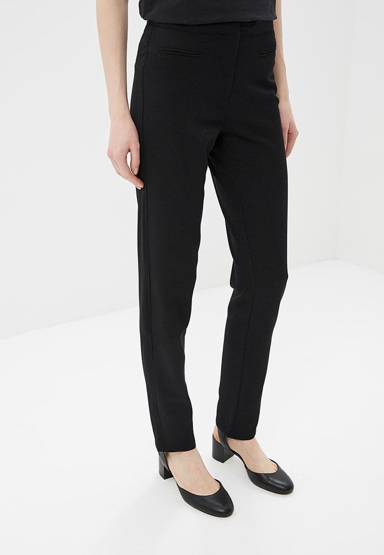 Женские зауженные брюки Modis (Модис) M181W00273