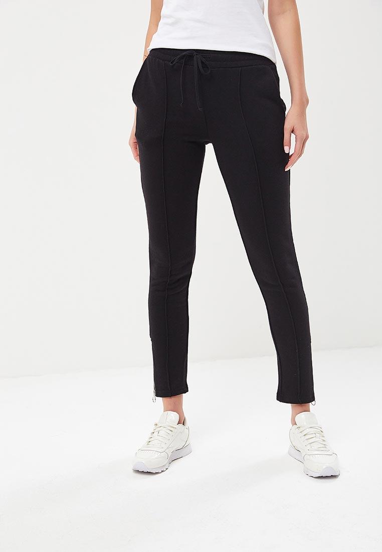 Женские брюки Modis (Модис) M181W00467