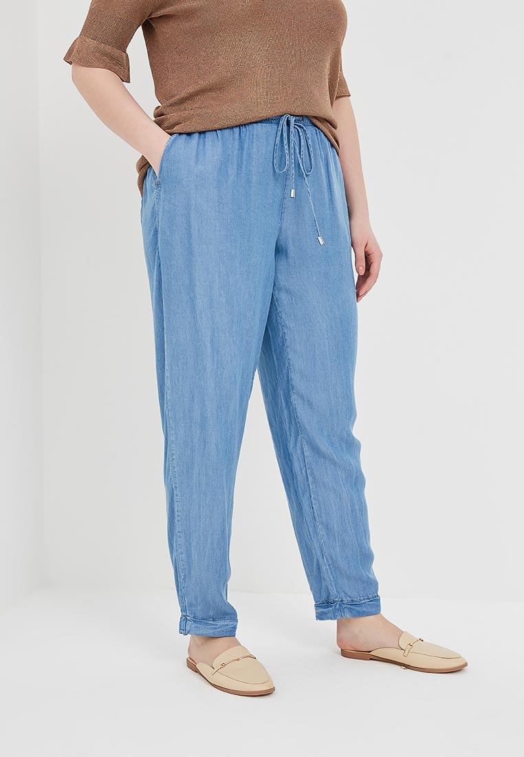 Прямые джинсы Modis (Модис) M181D00293