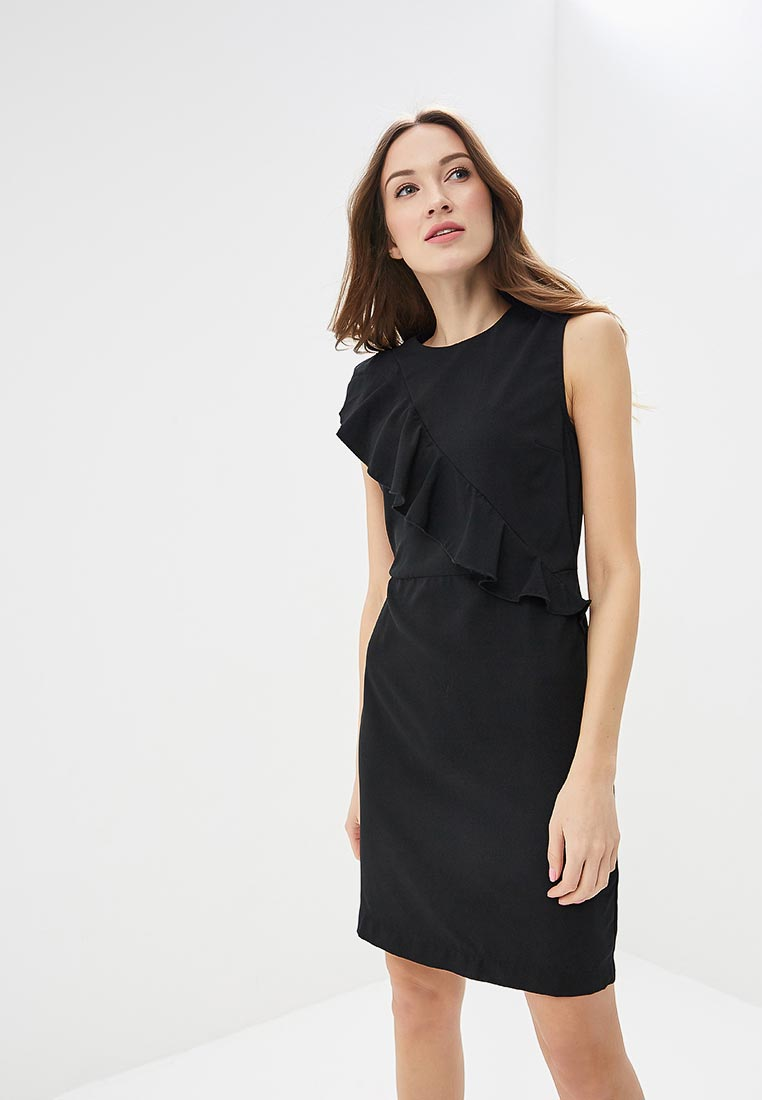 Платье Modis (Модис) M181W00426