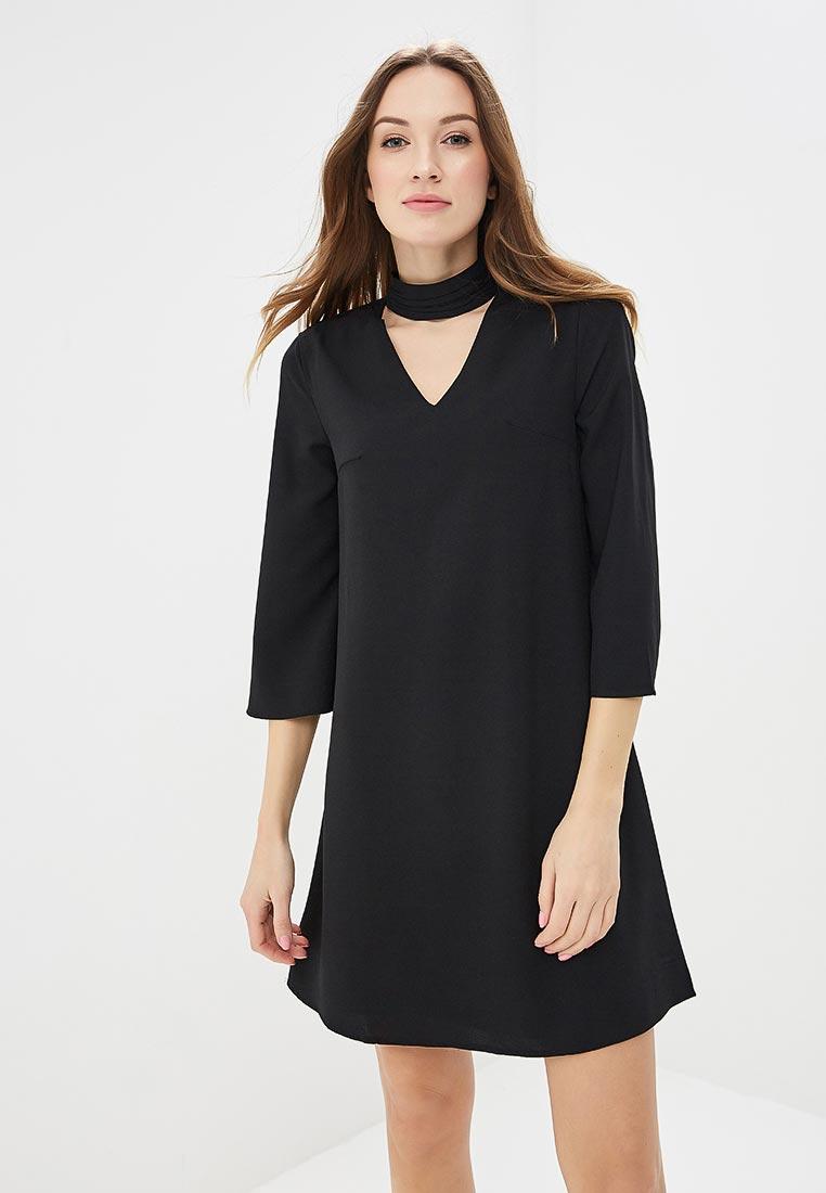 Платье Modis (Модис) M181W00427