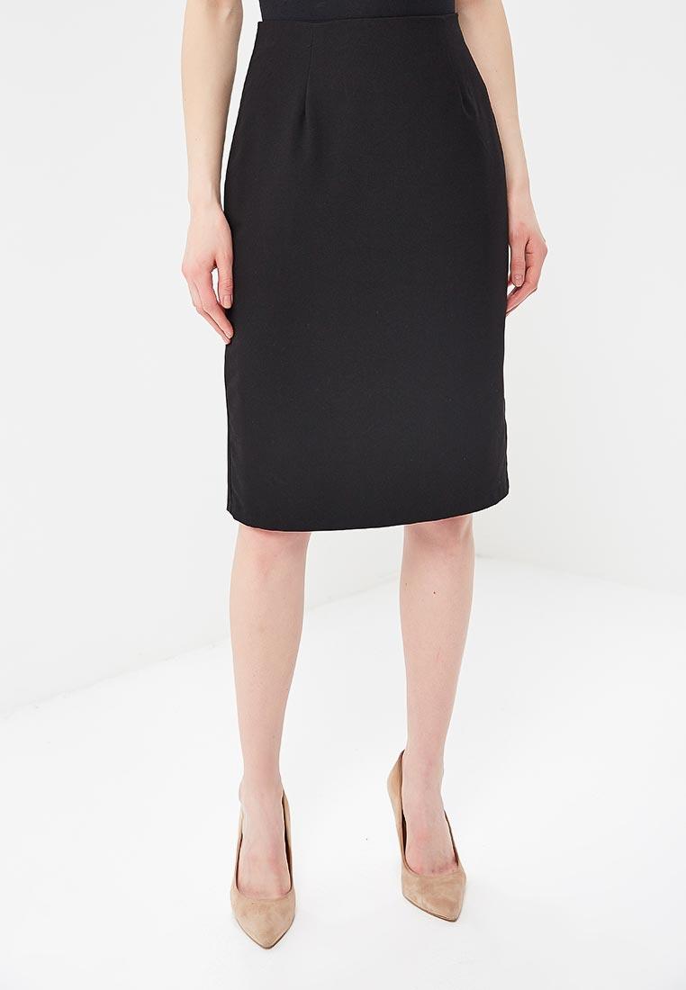 Прямая юбка Modis (Модис) M181W00451