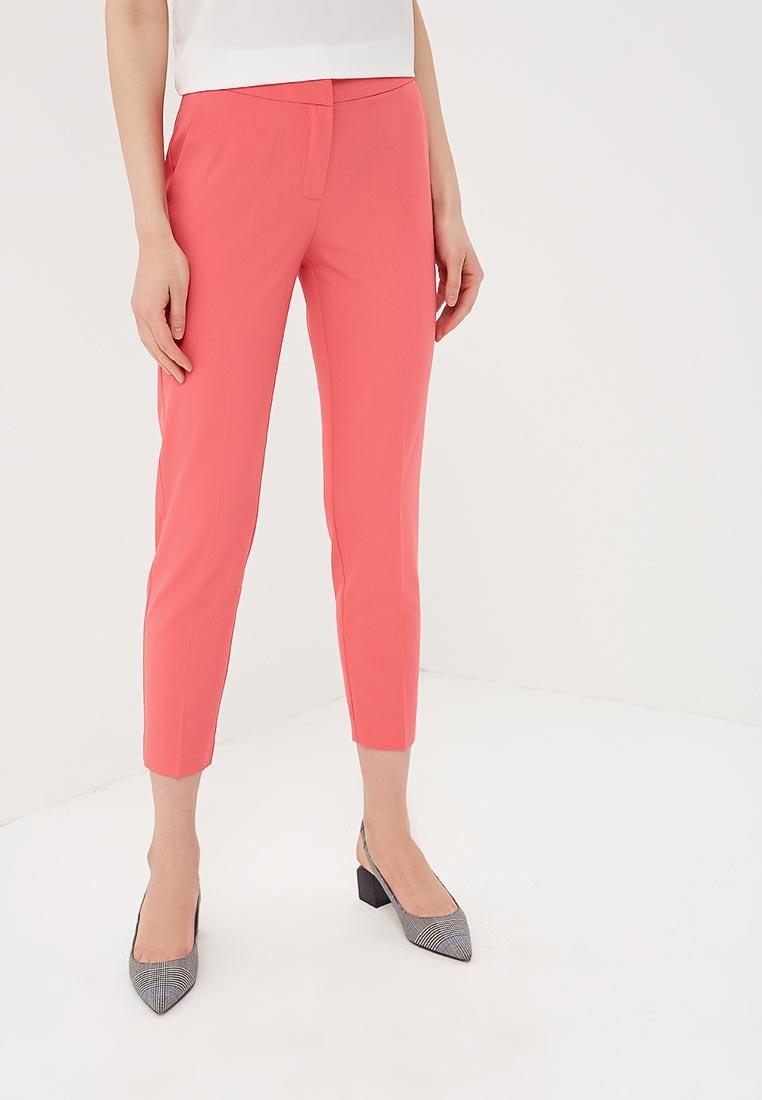 Женские брюки Modis (Модис) M181W00455