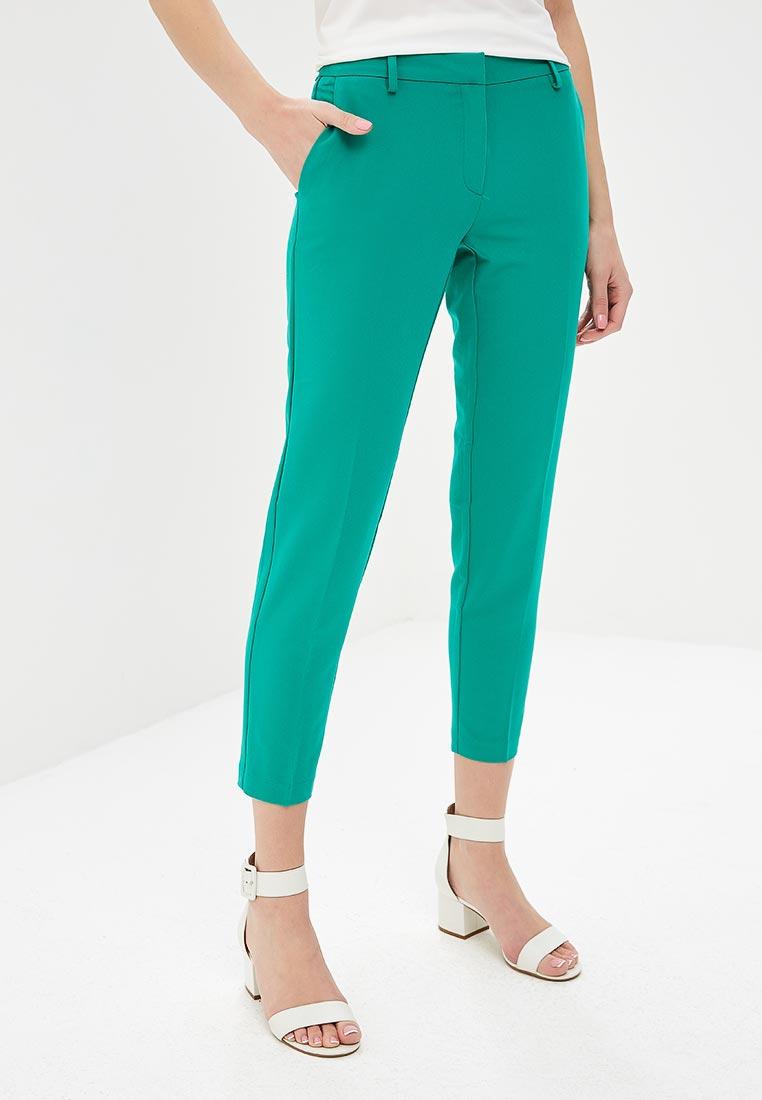 Женские зауженные брюки Modis (Модис) M181W00774