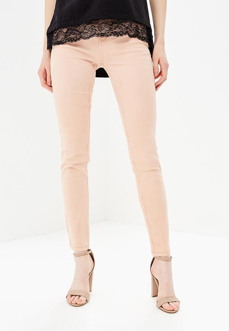 Зауженные джинсы Modis (Модис) M181D00163