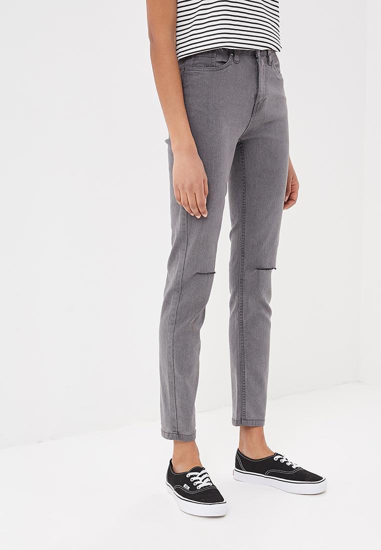 Зауженные джинсы Modis (Модис) M181D00167