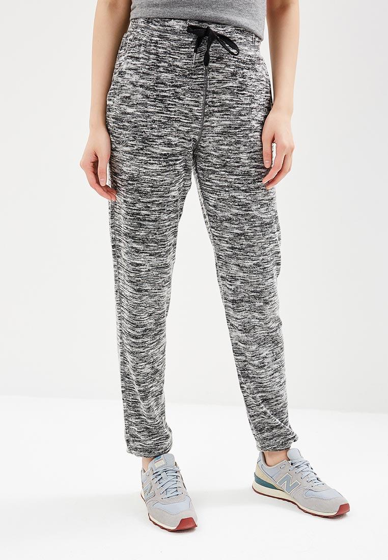 Женские спортивные брюки Modis (Модис) M181S00140