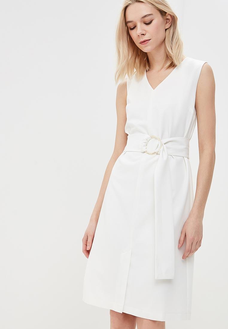 Платье Modis (Модис) M181W00432