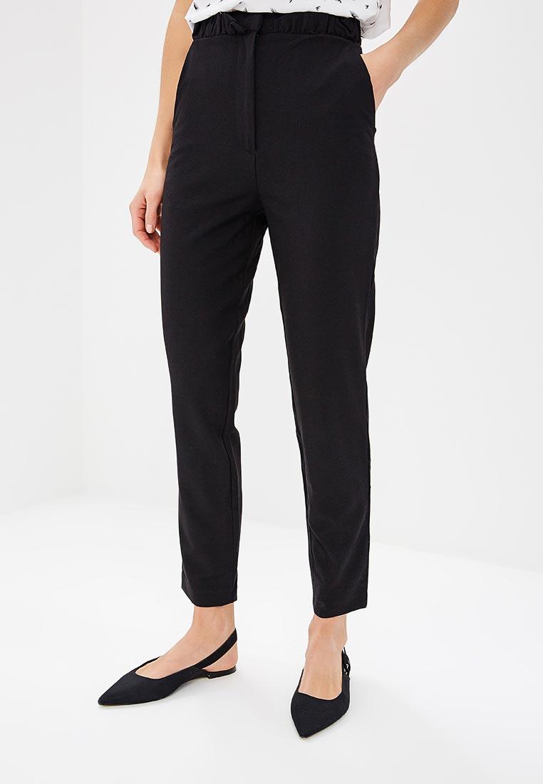 Женские зауженные брюки Modis (Модис) M181W00446