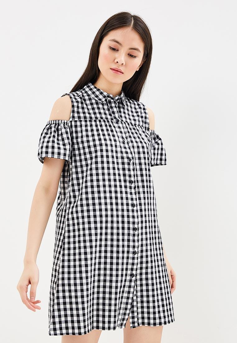 Платье Modis (Модис) M181W00468