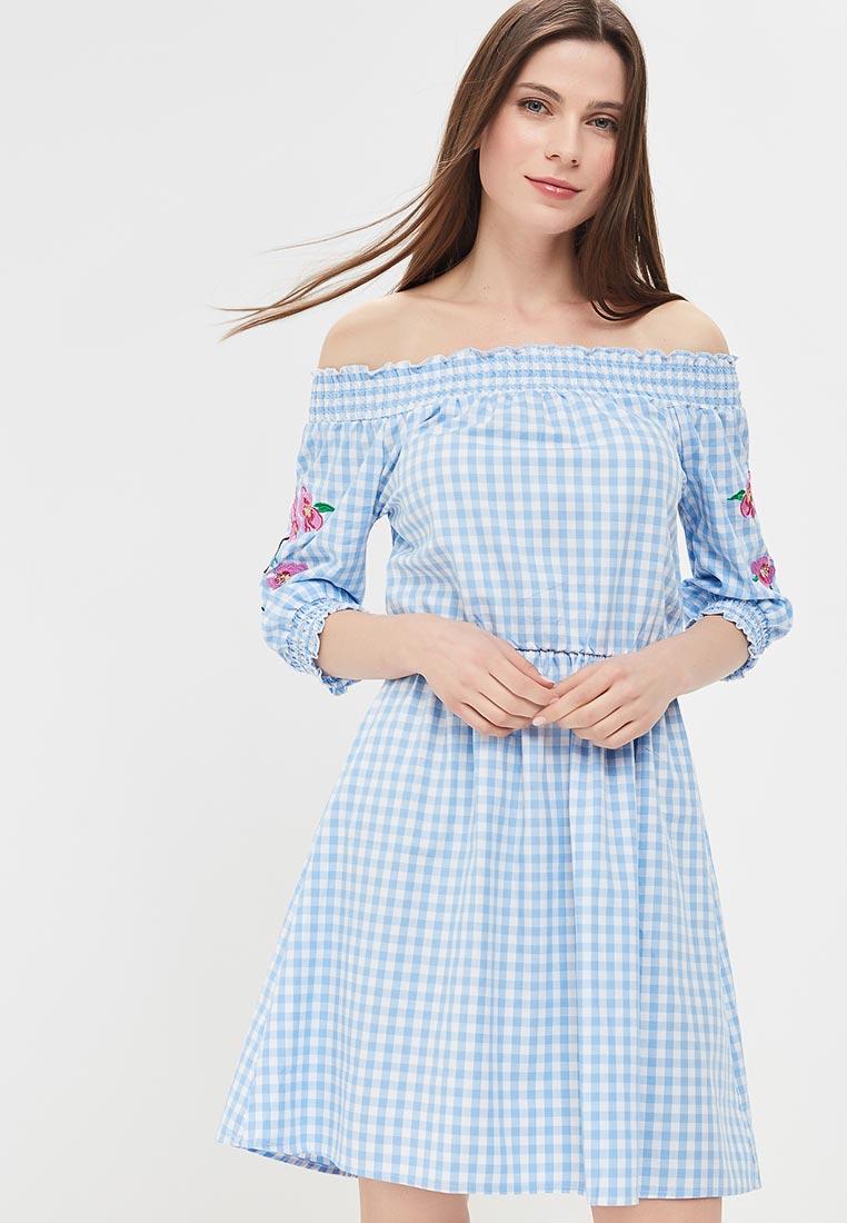 Платье Modis (Модис) M181W00471