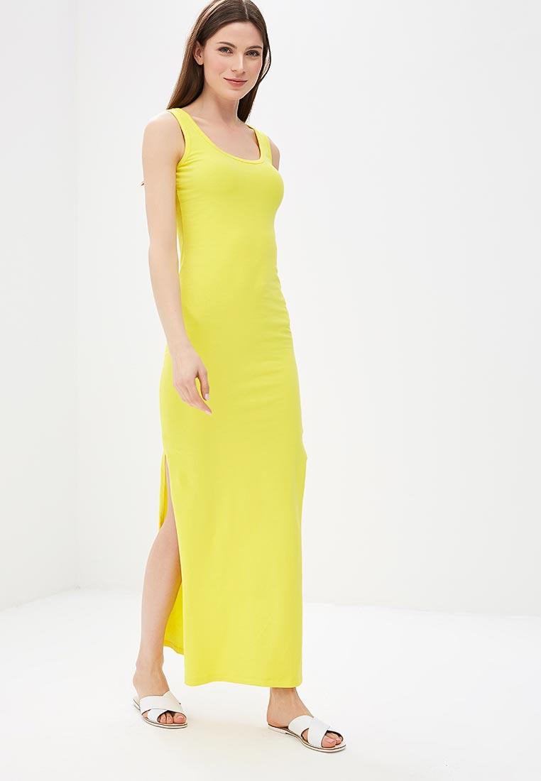 Платье Modis (Модис) M181W00474