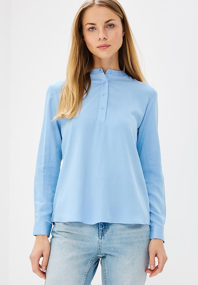 Блуза Modis (Модис) M181W00493