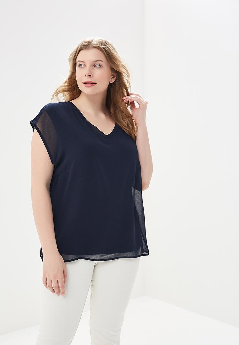 Блуза Modis (Модис) M181W00507