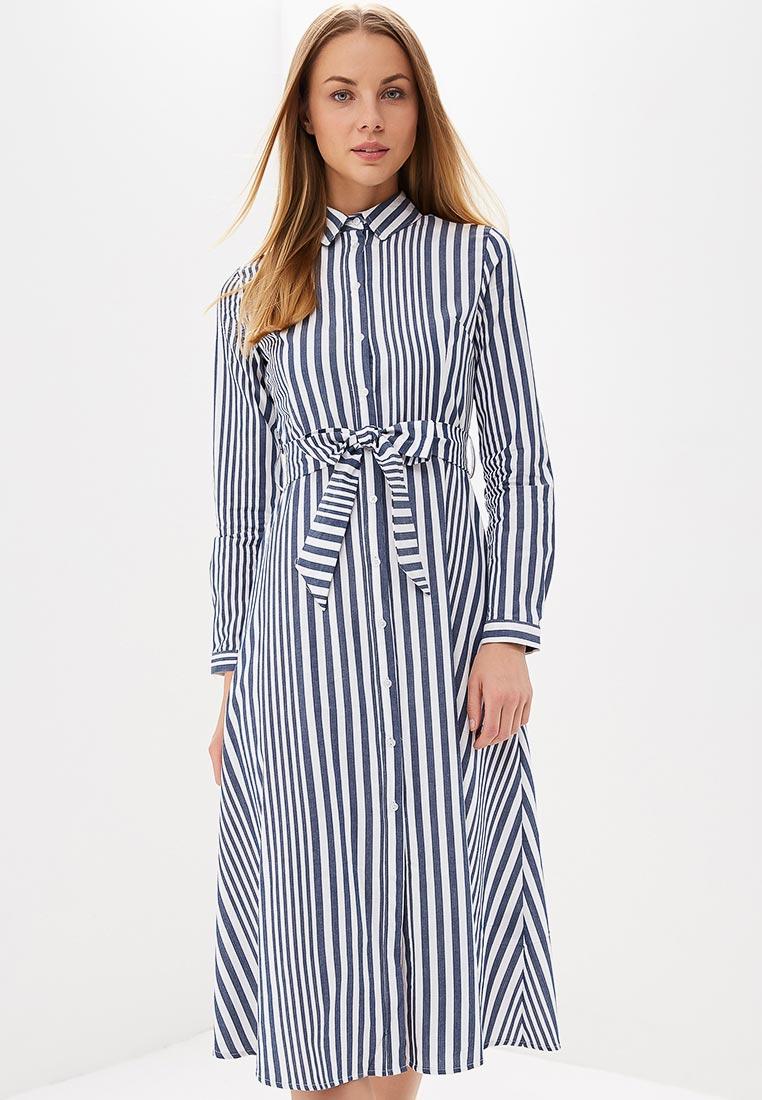 Платье Modis (Модис) M181W00576