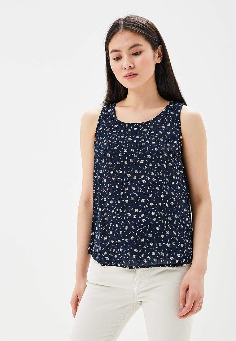 Блуза Modis (Модис) M181W00611