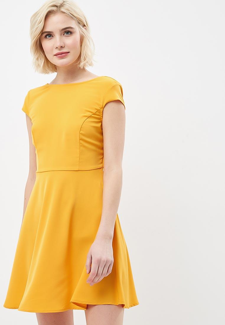 Платье Modis (Модис) M181W00720