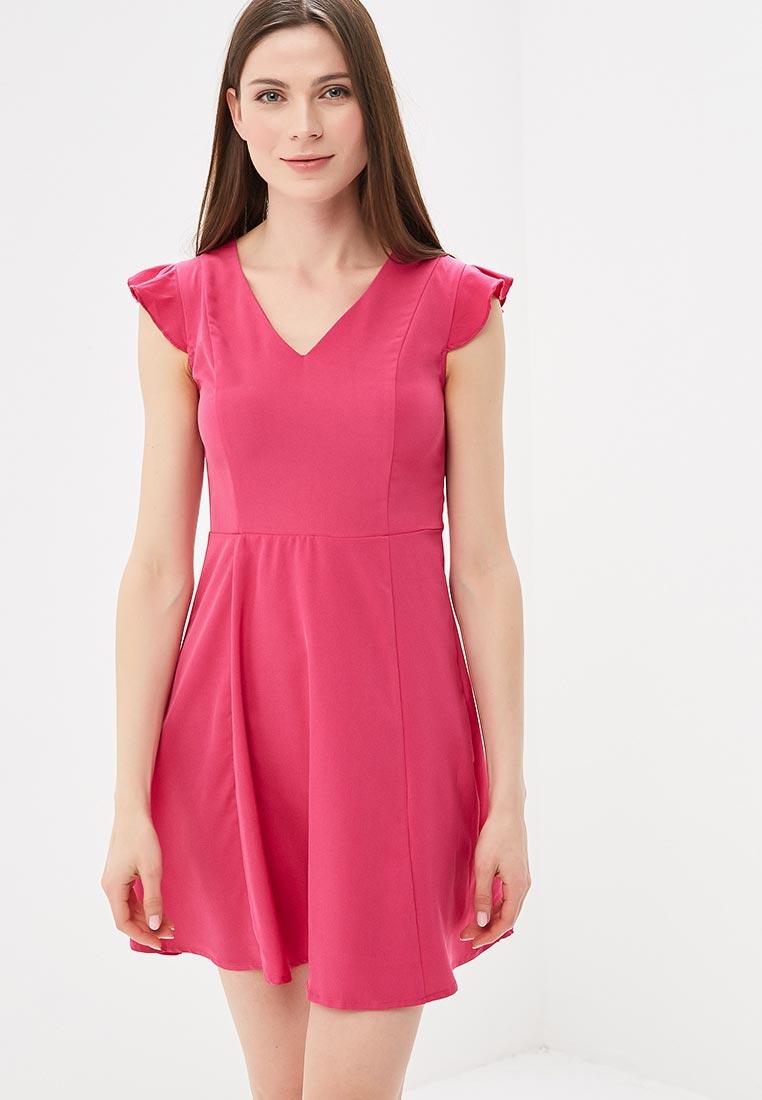 Платье Modis (Модис) M181W00722