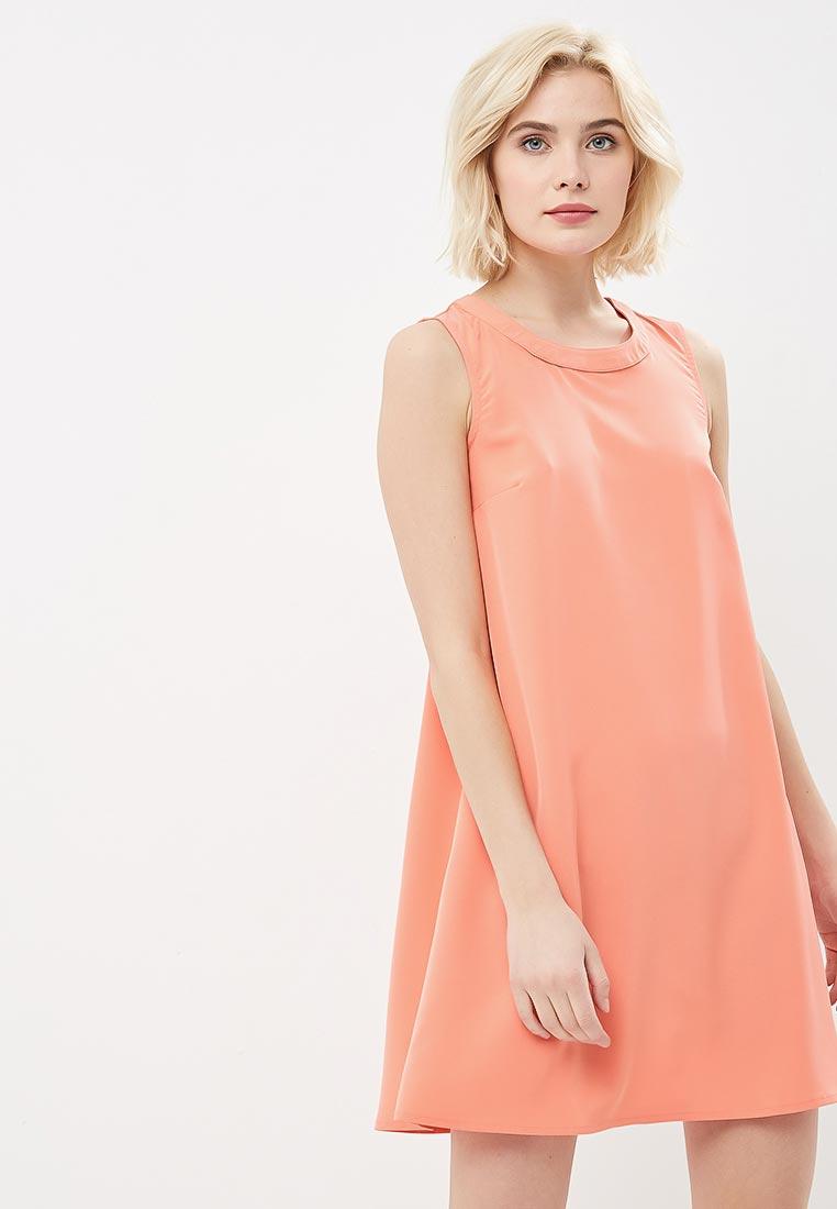 Платье Modis (Модис) M181W00723