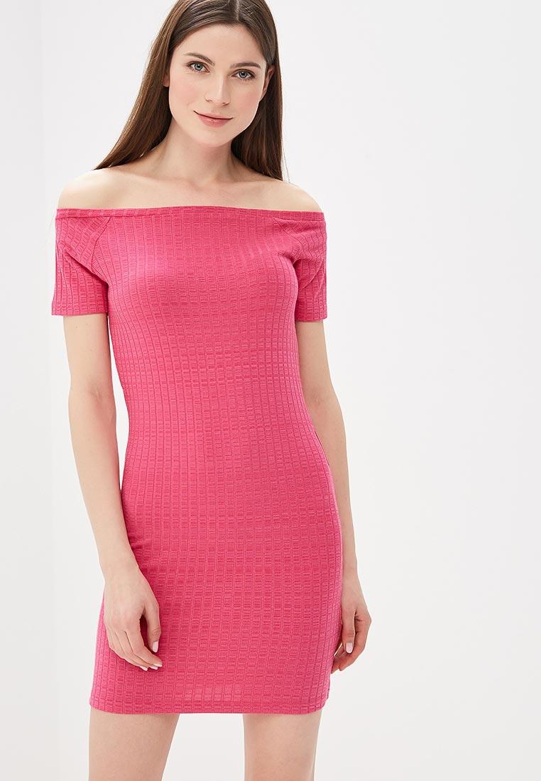 Платье Modis (Модис) M181W00725