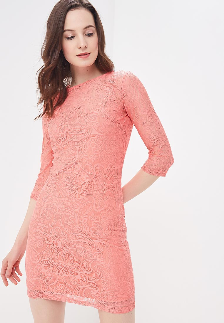 Платье Modis (Модис) M181W00757