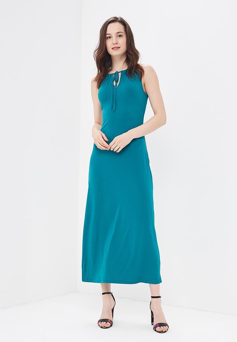 Платье Modis (Модис) M181W00801