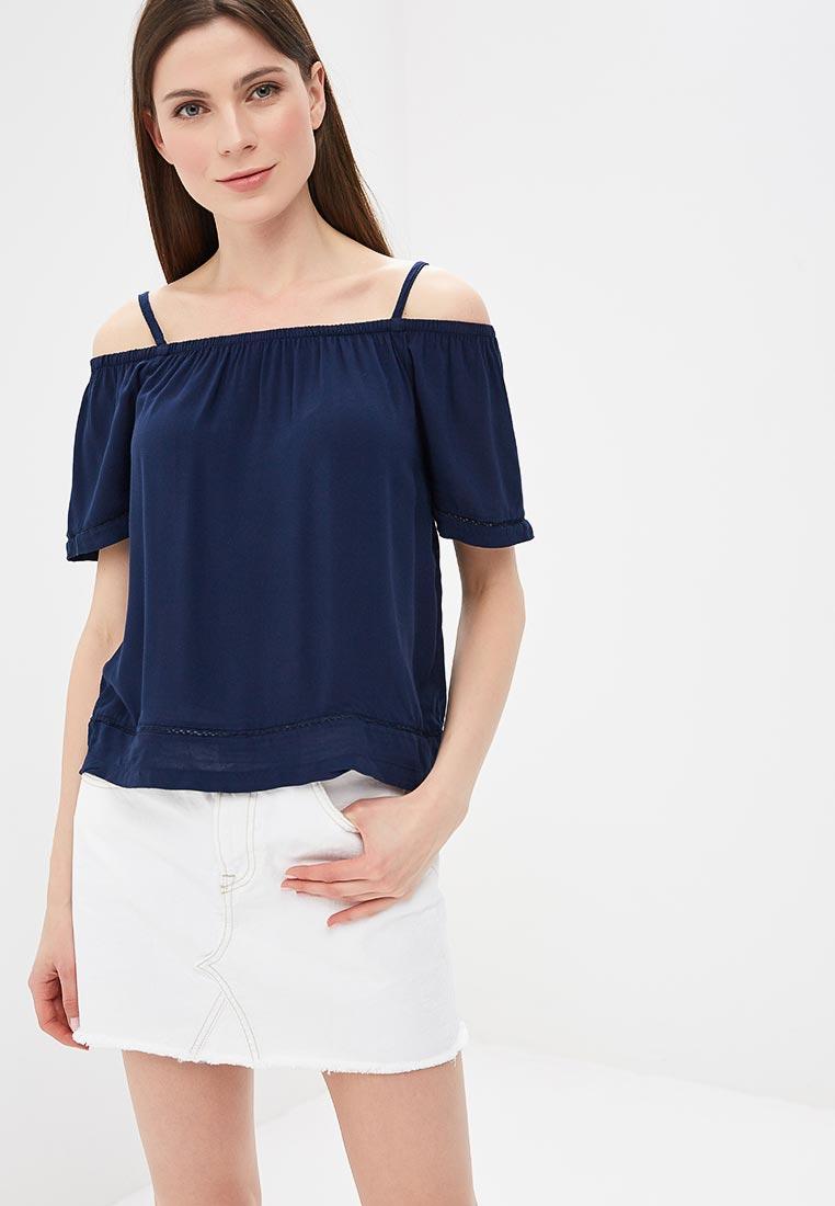 Блуза Modis (Модис) M181W00960