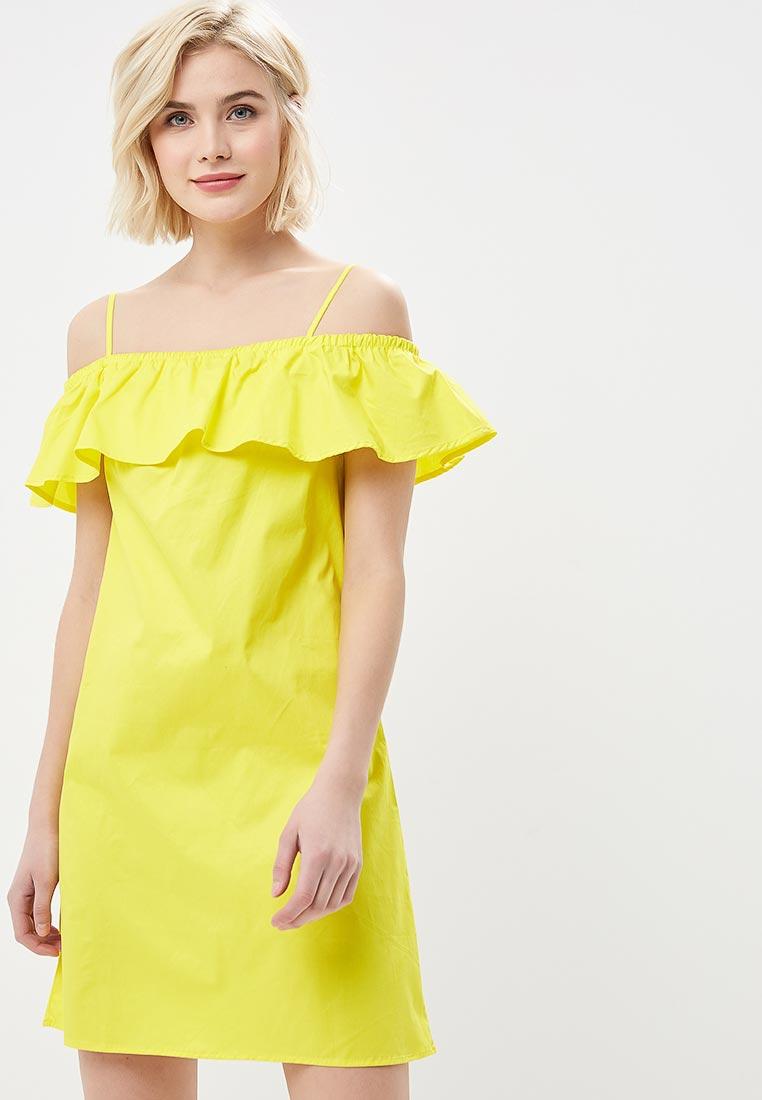 Платье Modis (Модис) M181W00984
