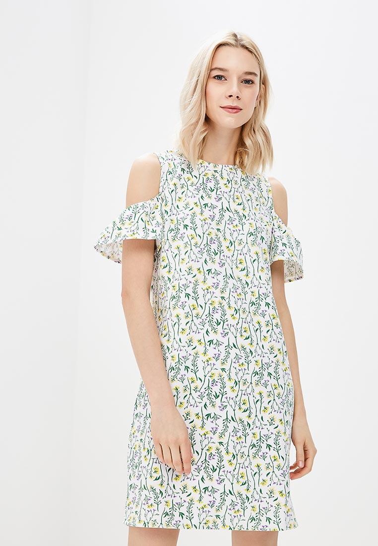Платье Modis (Модис) M181W00425