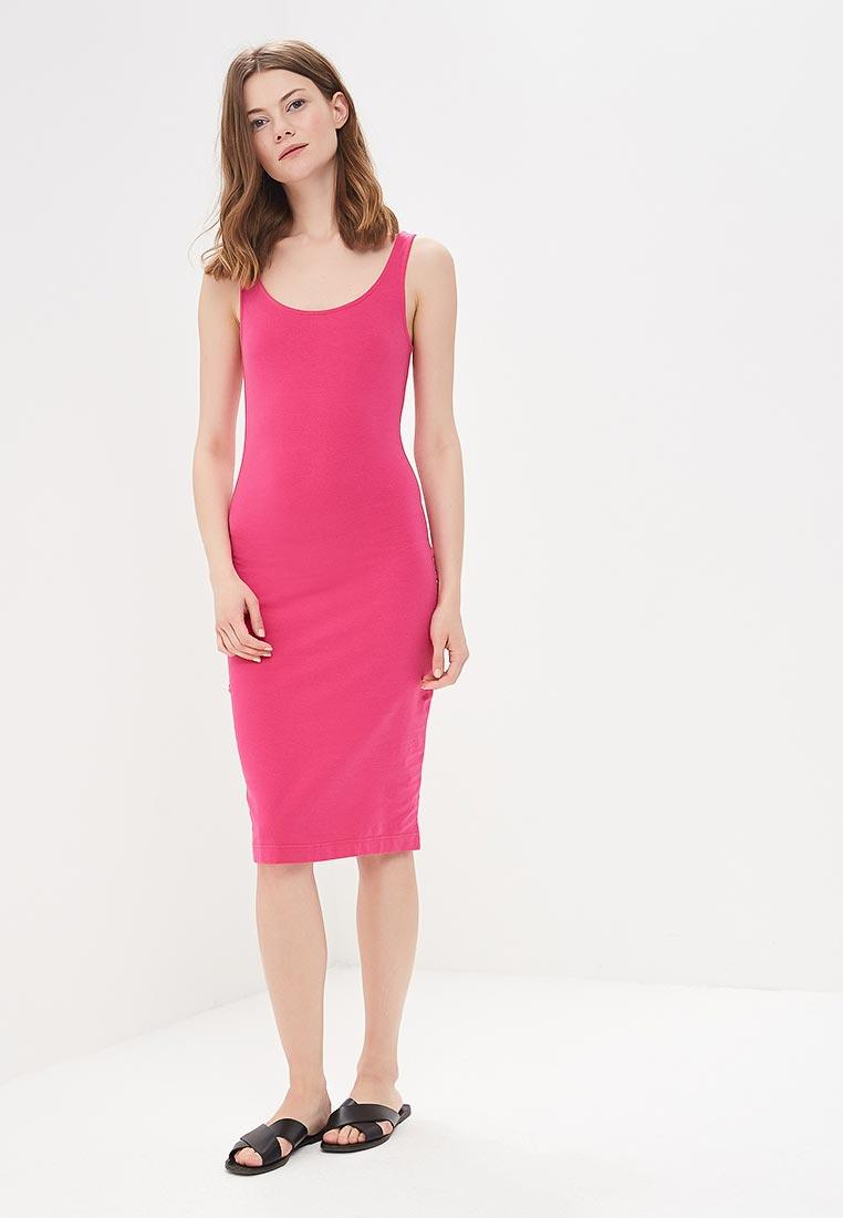 Платье Modis (Модис) M181W00615