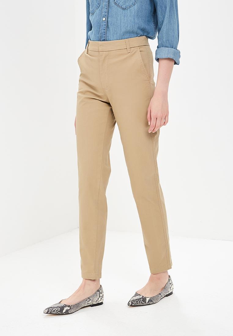Женские зауженные брюки Modis (Модис) M181W00622