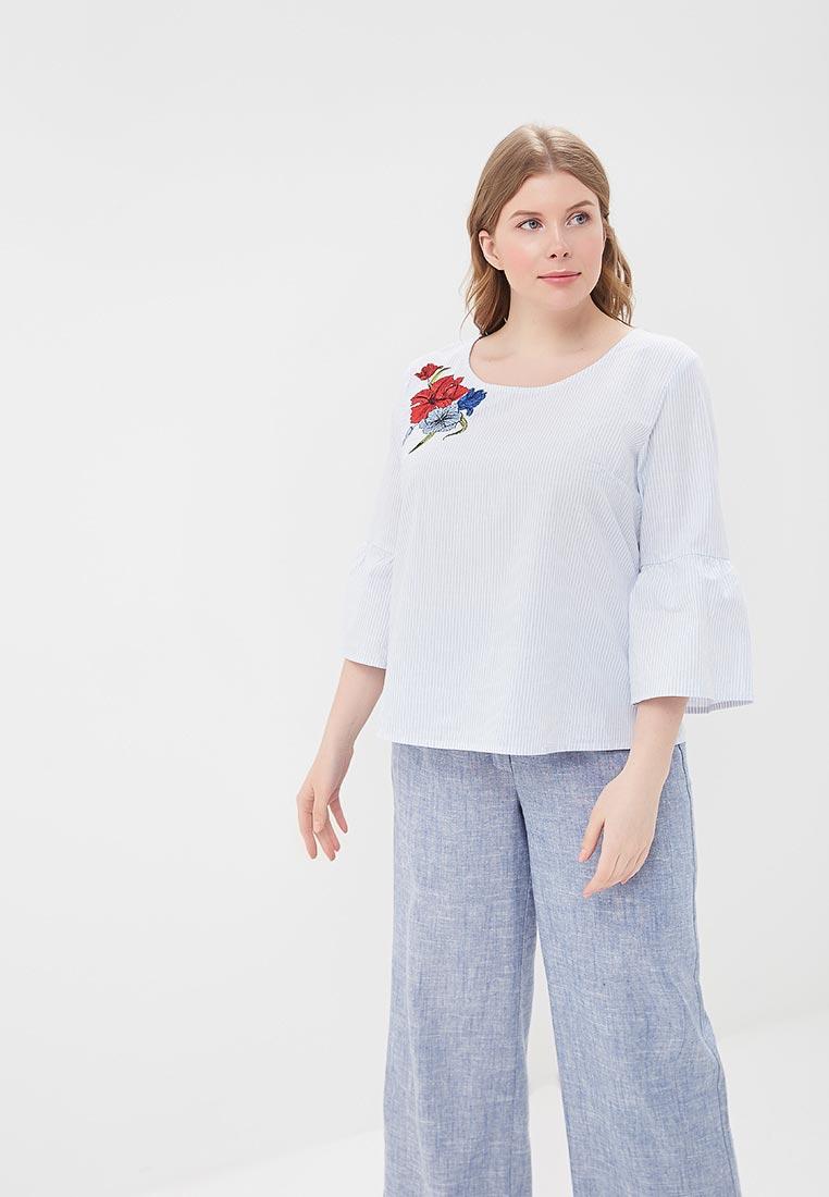 Блуза Modis (Модис) M181W00700