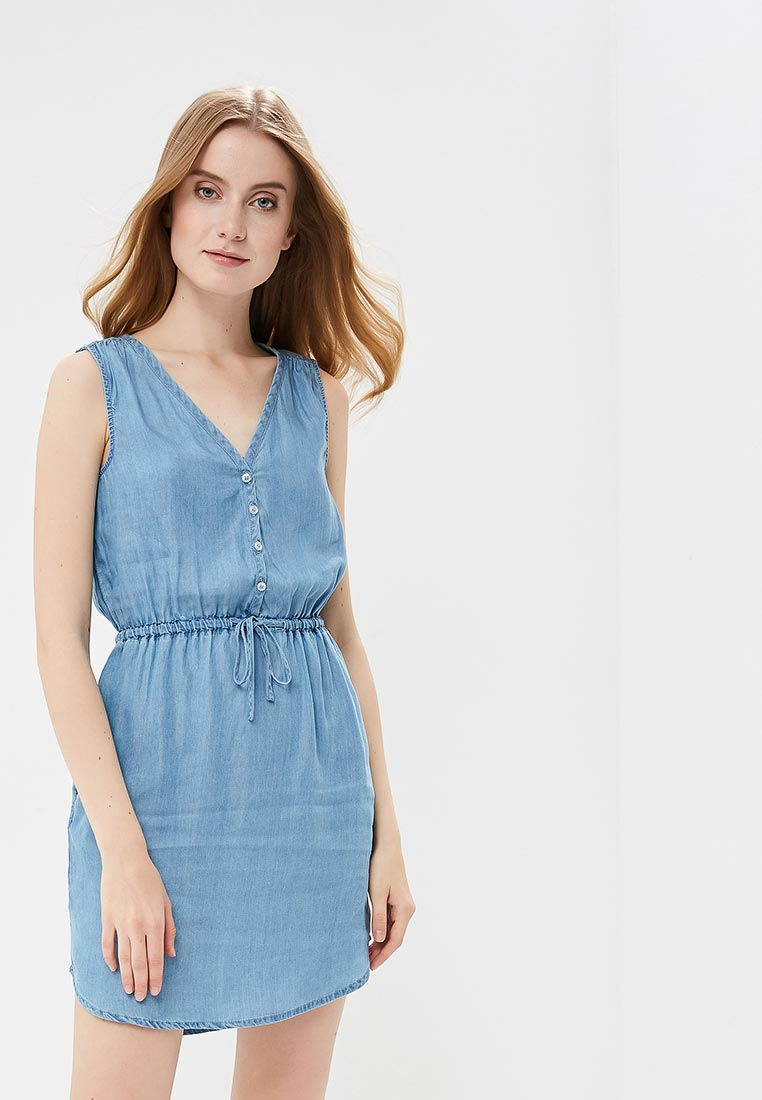 Платье Modis (Модис) M181D00312
