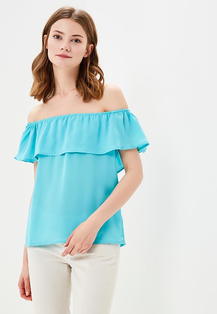 Блуза Modis (Модис) M181W00831